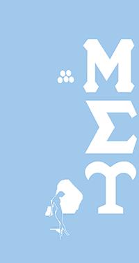 aretias logo web