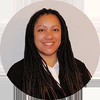 Jennifer Rencher Profile Image