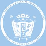 Mu Sigma Upsilon