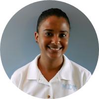 Arlene Oviedo Profile Image