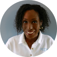 Danielle N. Smith, Esq. Profile Image