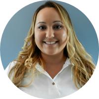 Josie Rios Profile Image