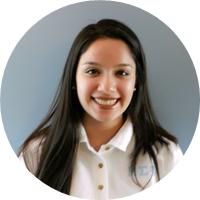 Yessica Martinez Profile Image