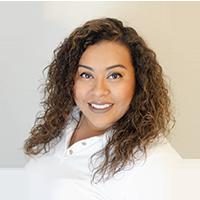 Jennifer Santos Profile Image