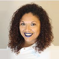 Kathy Otero Profile Image