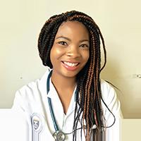 Karimah Prescott Profile Image