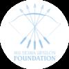 MSU Foundation