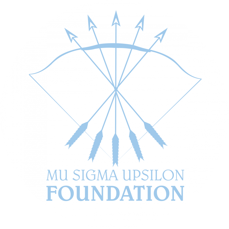 MSU Foundation