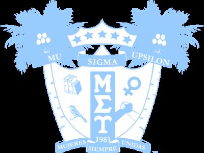 MSU Shield