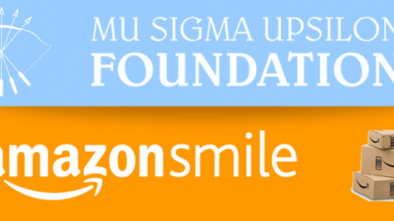 Shop to Support the MSU Foundation