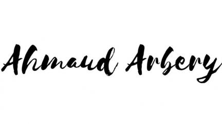 MSU Statement on killing of unarmed Ahmaud Arbery