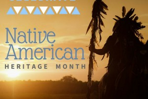 Listening to the Stories of Native American People